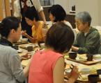 秋田ランチフィットネス教室イメージ1